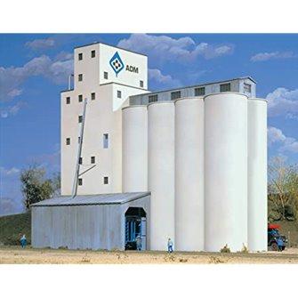 ADM Grain Elevator Kit