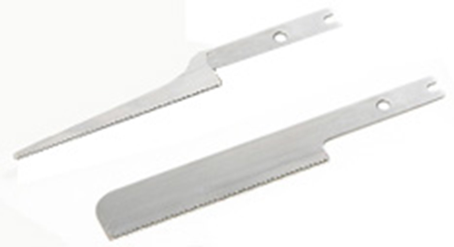 Spare Saw Blade for 74111