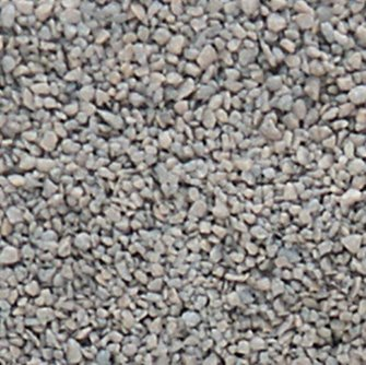 Gray Fine Ballast (Bag)