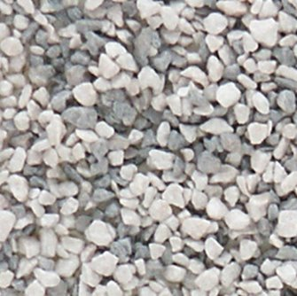 Gray Blend Medium Ballast