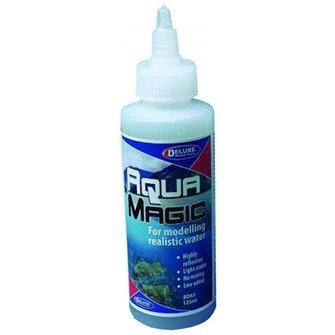 Aqua Magic (125ml)