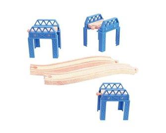 Construction Support Set