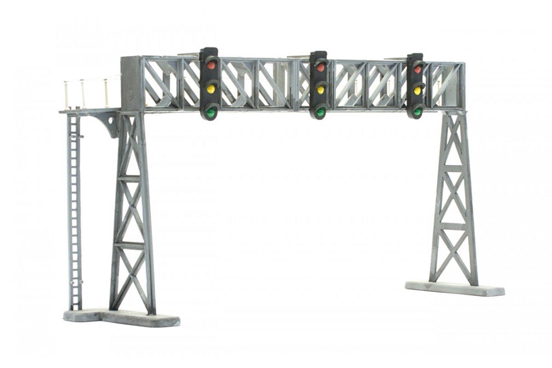 Signal Gantry Kit