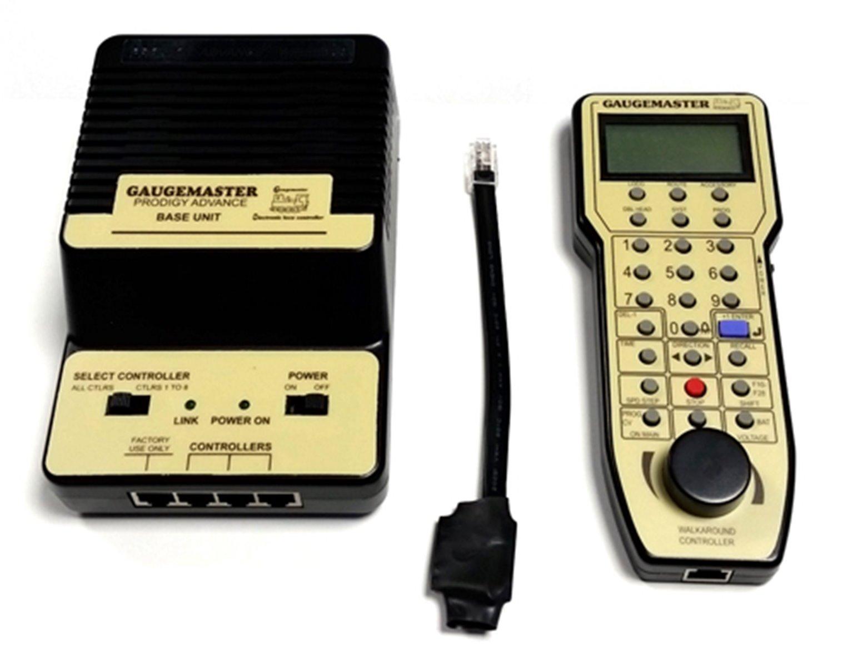 Prodigy Advance2 Wireless Starter Package V2