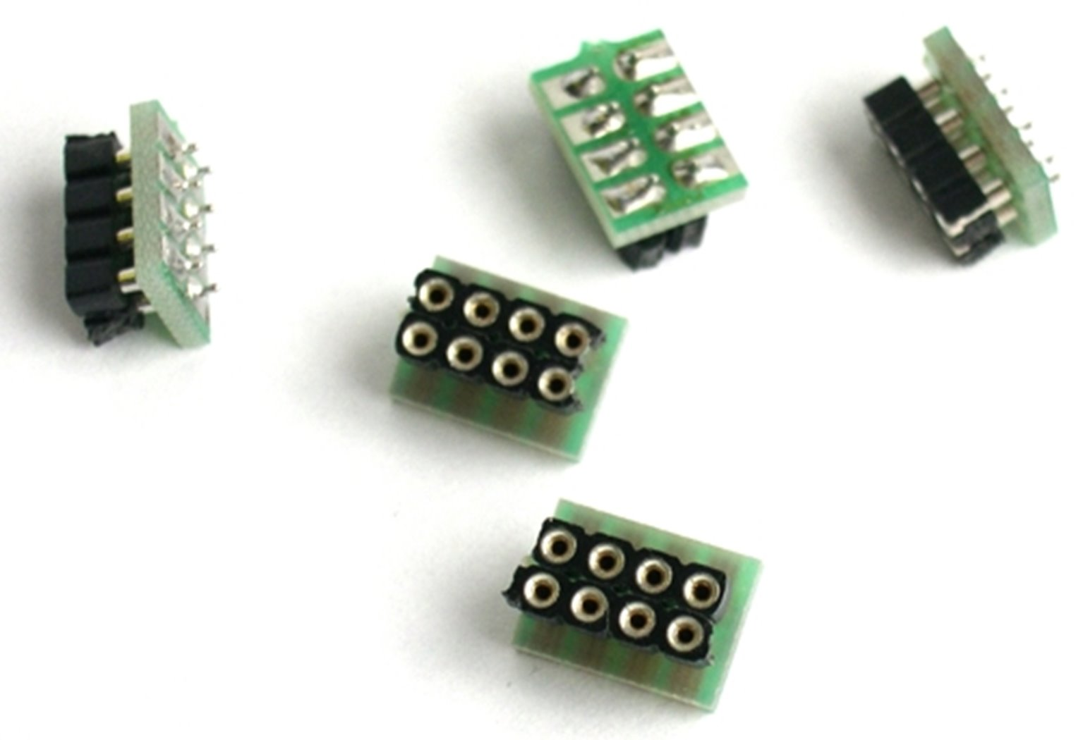 Medium NEM 652 Socket (5)