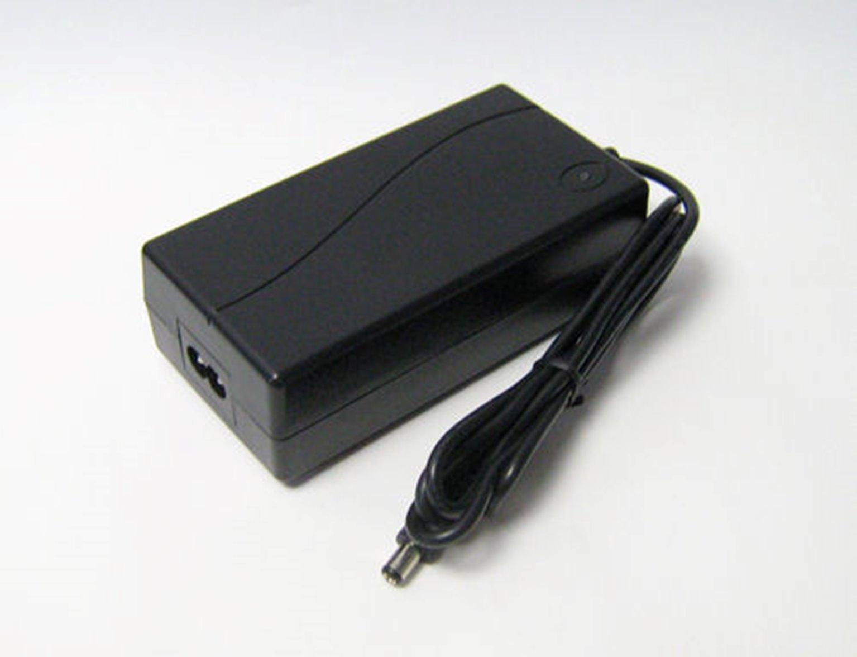 Prodigy Advance Power Supply Unit