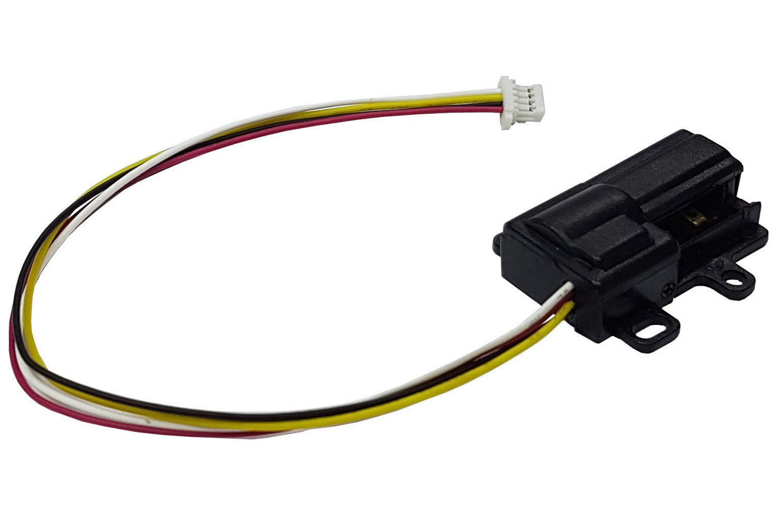 Cobalt SS Surface Mount Point Motors with Controllers and Accessories (12 Pack)