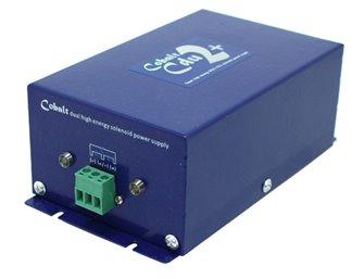 Cobalt CDU Unit
