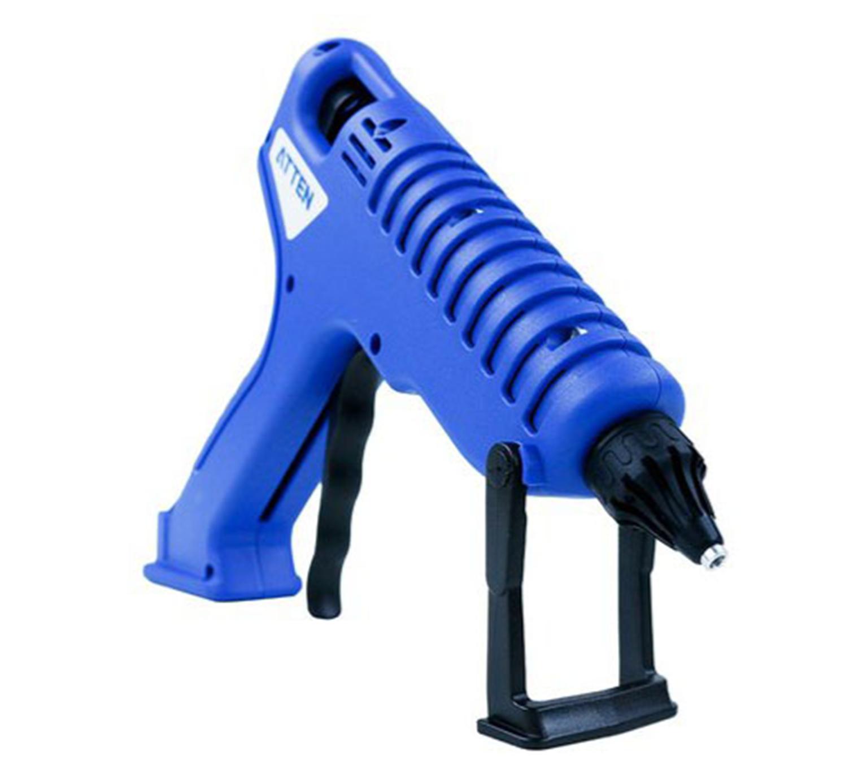 Hot Melt Glue Gun – 80 Watt