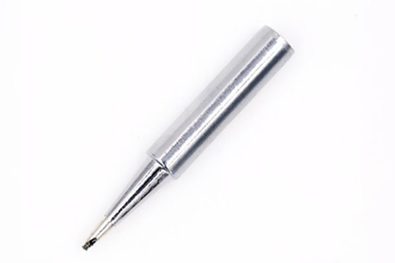 T-1.2D Tip (for DCS-SA50, ST60, ST80 & AT937)