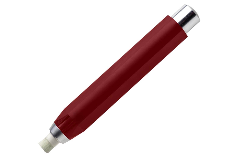 Fibre Glass Brush (Large)