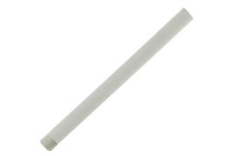 Fibreglass Brush Refill (Large)