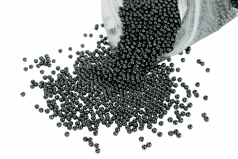 Liquid Lead Shot (500gm)