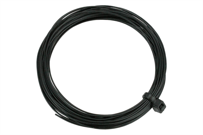 Wire Decoder  Stranded 6m (32g)  Black