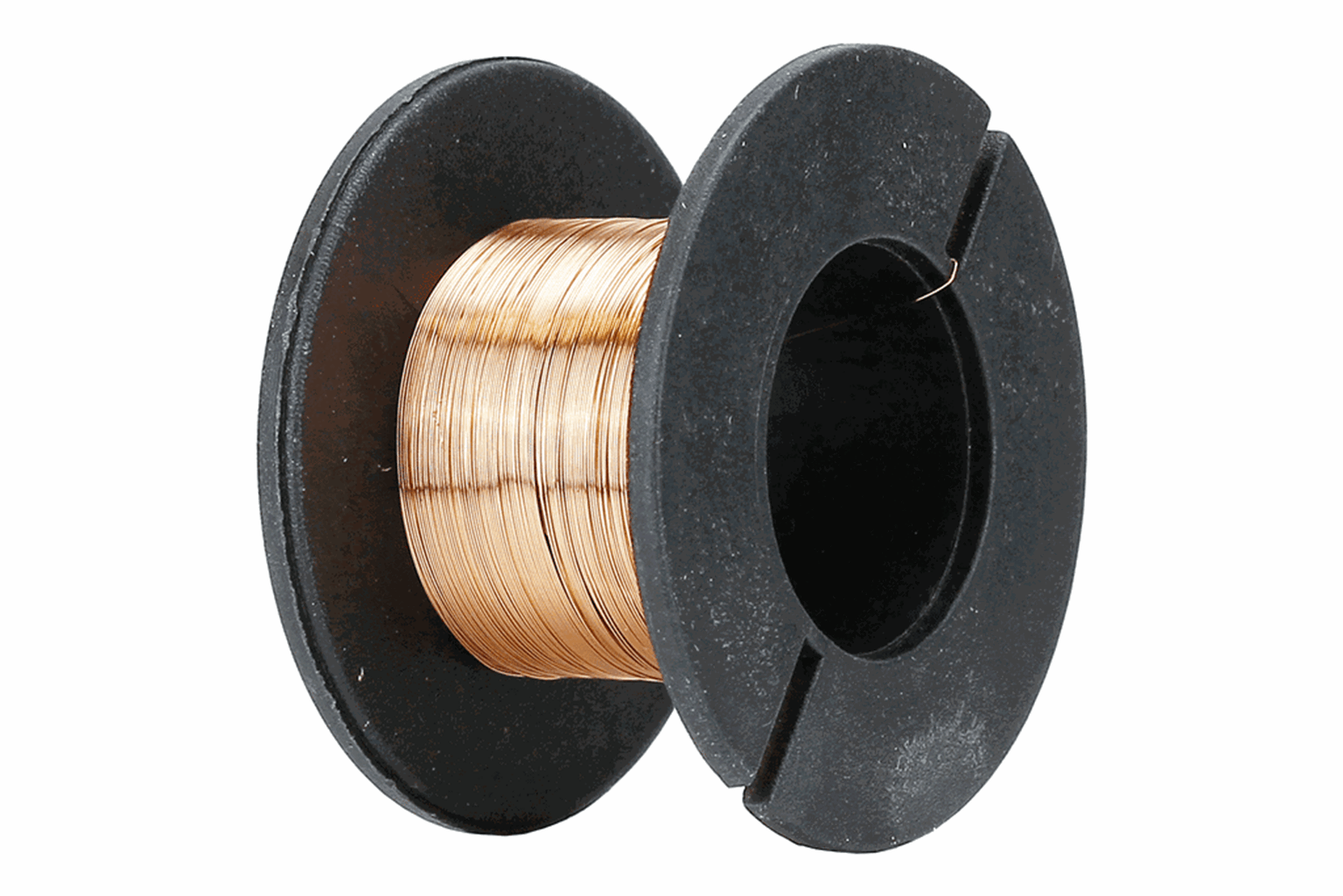 Enamel Copper Wire 10m