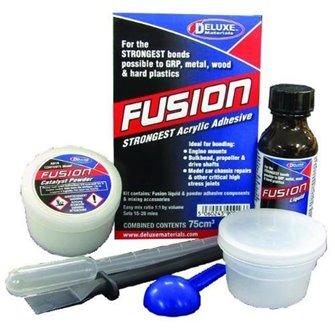 Fusion 75ml