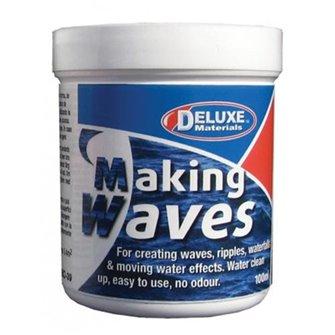 Making Waves (100ml)