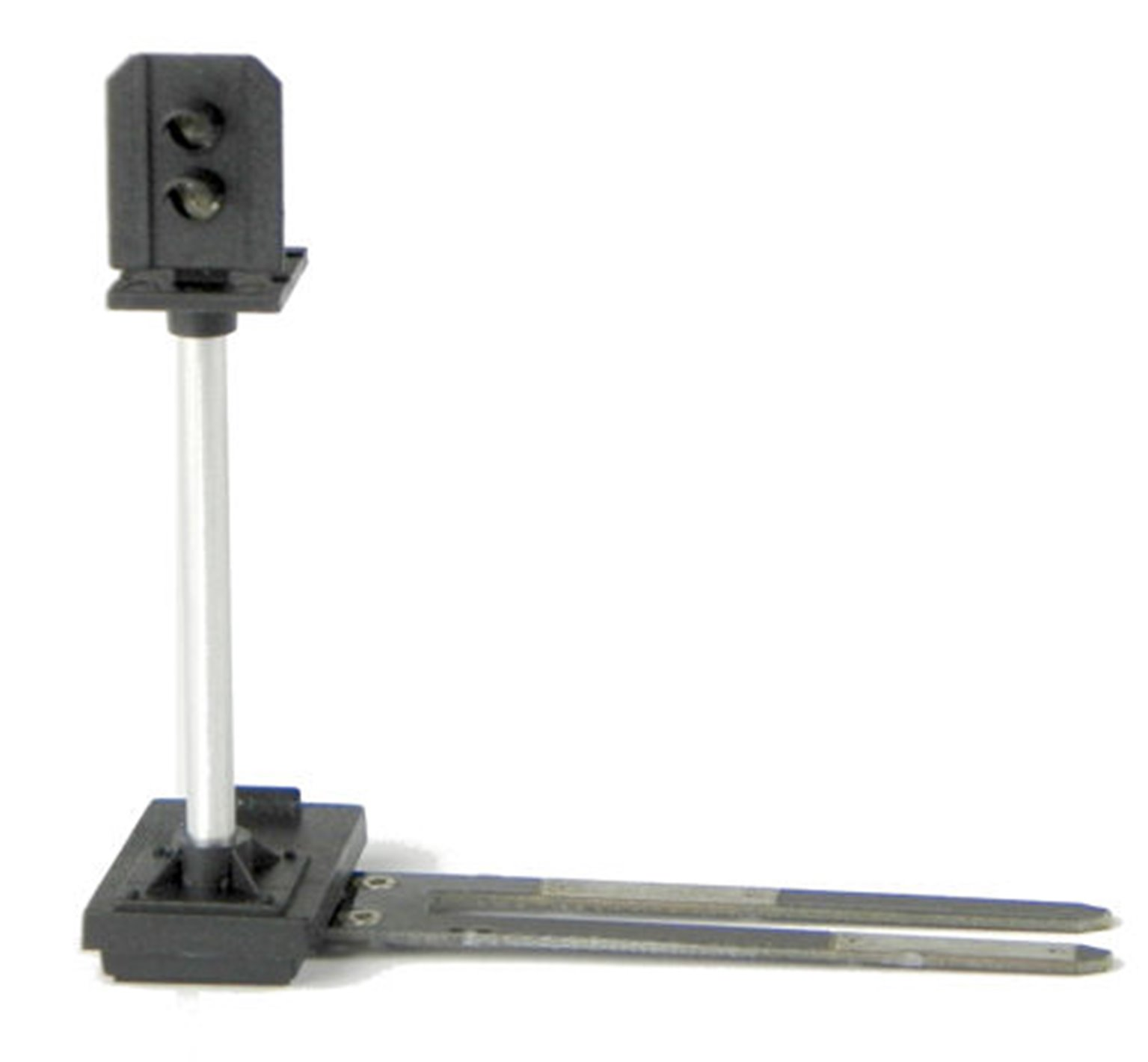 Train Tech DS8 DCC Signal - Caution Shunting