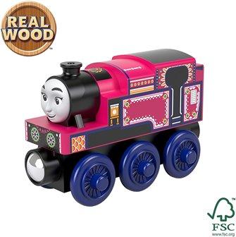 Thomas & Friends Wood Ashima