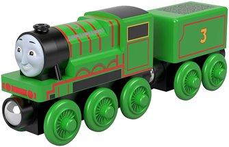 Thomas & Friends Wood Henry