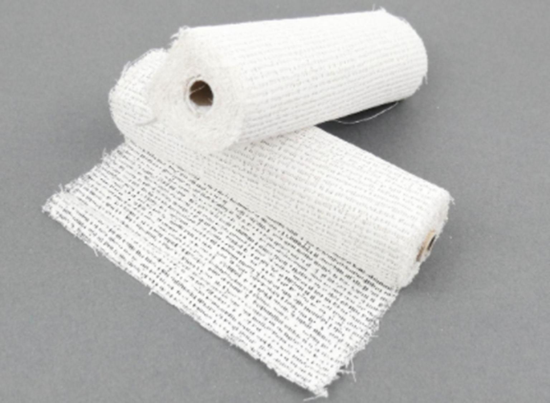Mod Roc Plaster Bandage (3m x 14.5cm)