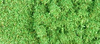 Scatter - Mid Green (50g)