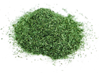 Scatter - Dark Green (50g)