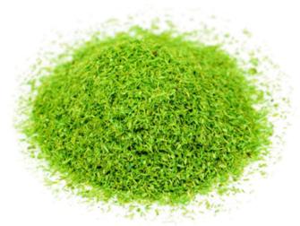 Spring Green Scenic Scatter (50g)