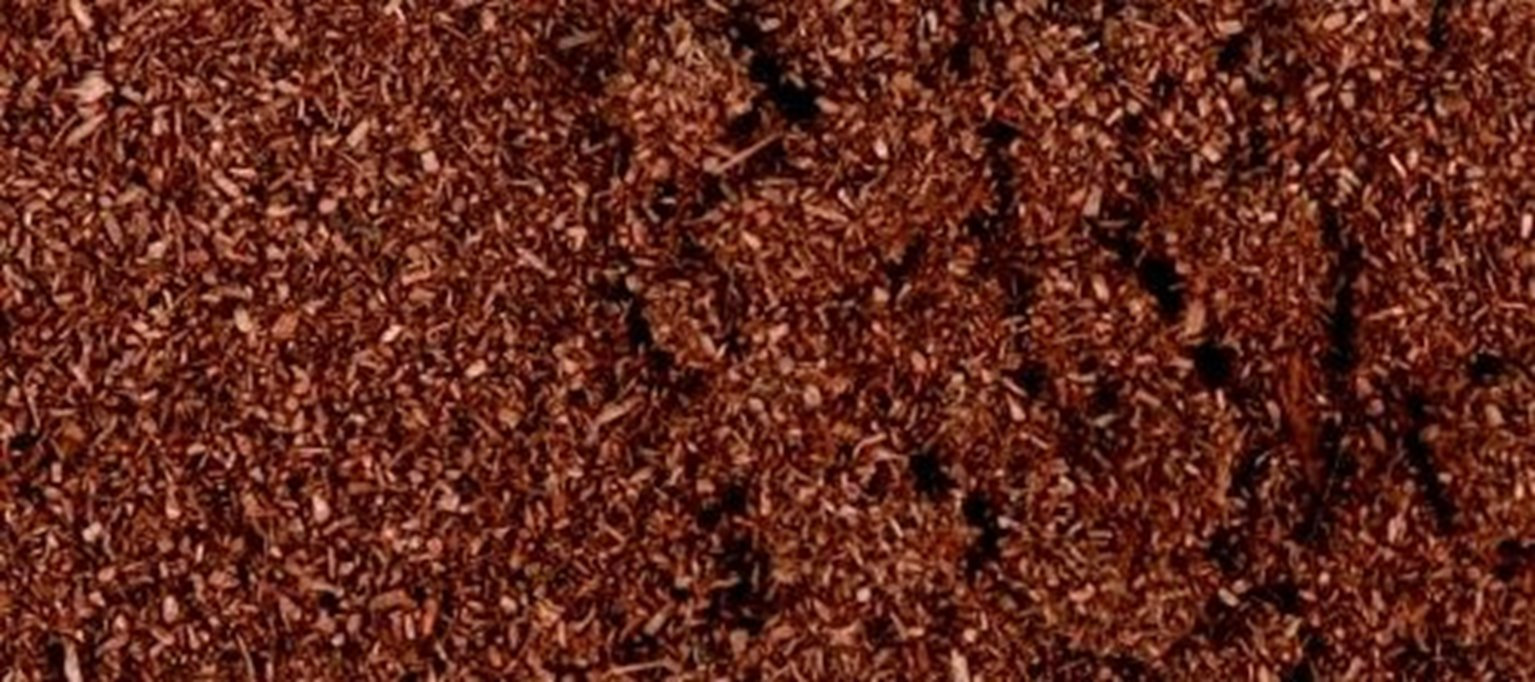 Scatter - Red/Brown (50g)