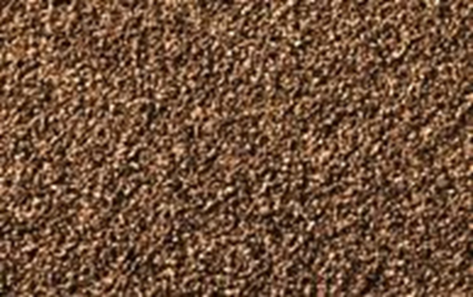 Ballast - Brown (500g)
