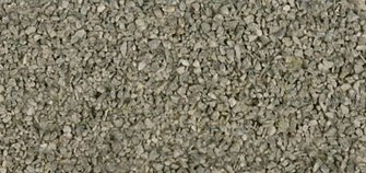 Ballast - Granite Grey (500g)