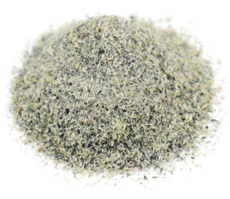 Scatter - Grey Tarmac (50g)