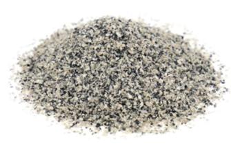 Ballast - Granite Grey (200g)