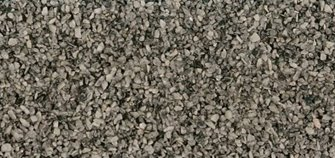 Ballast - Granite Grey (200g)
