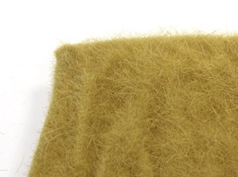 Meadow Mat - Beige (12mm Grass)