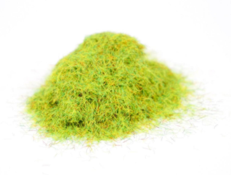 Static Grass/Flock- Summer Grass (30g)
