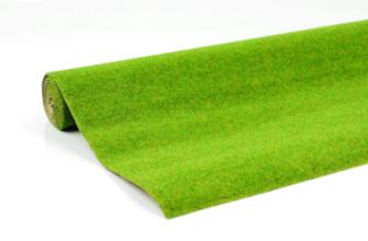 Scenic Mat - Spring Grass (100cm x 75cm)