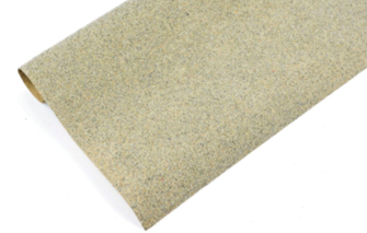 Scenic Mat - Gravel (100cm x 75cm)