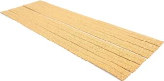 2mm Cork Trackbed