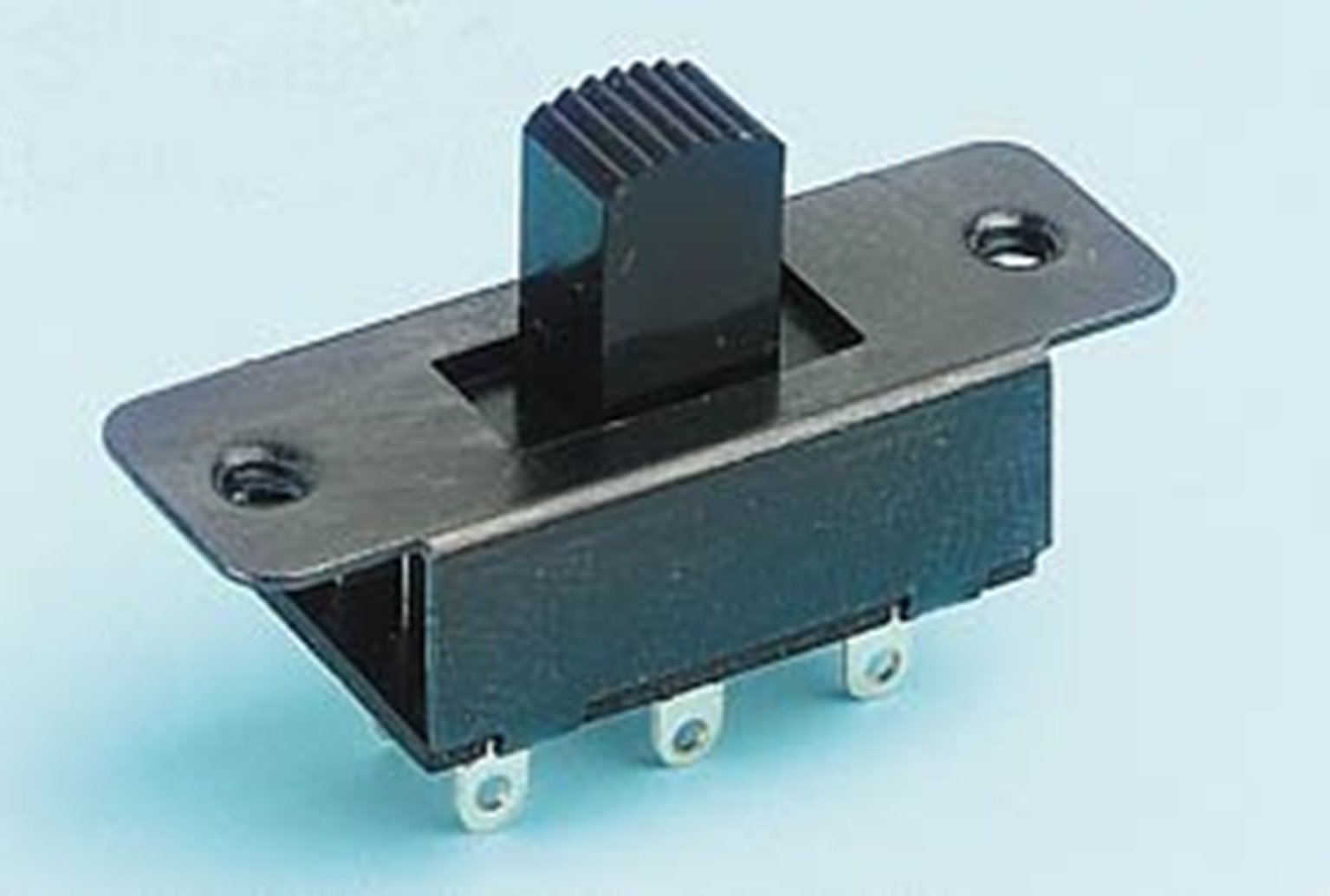 A1 Slide Switch DPDT