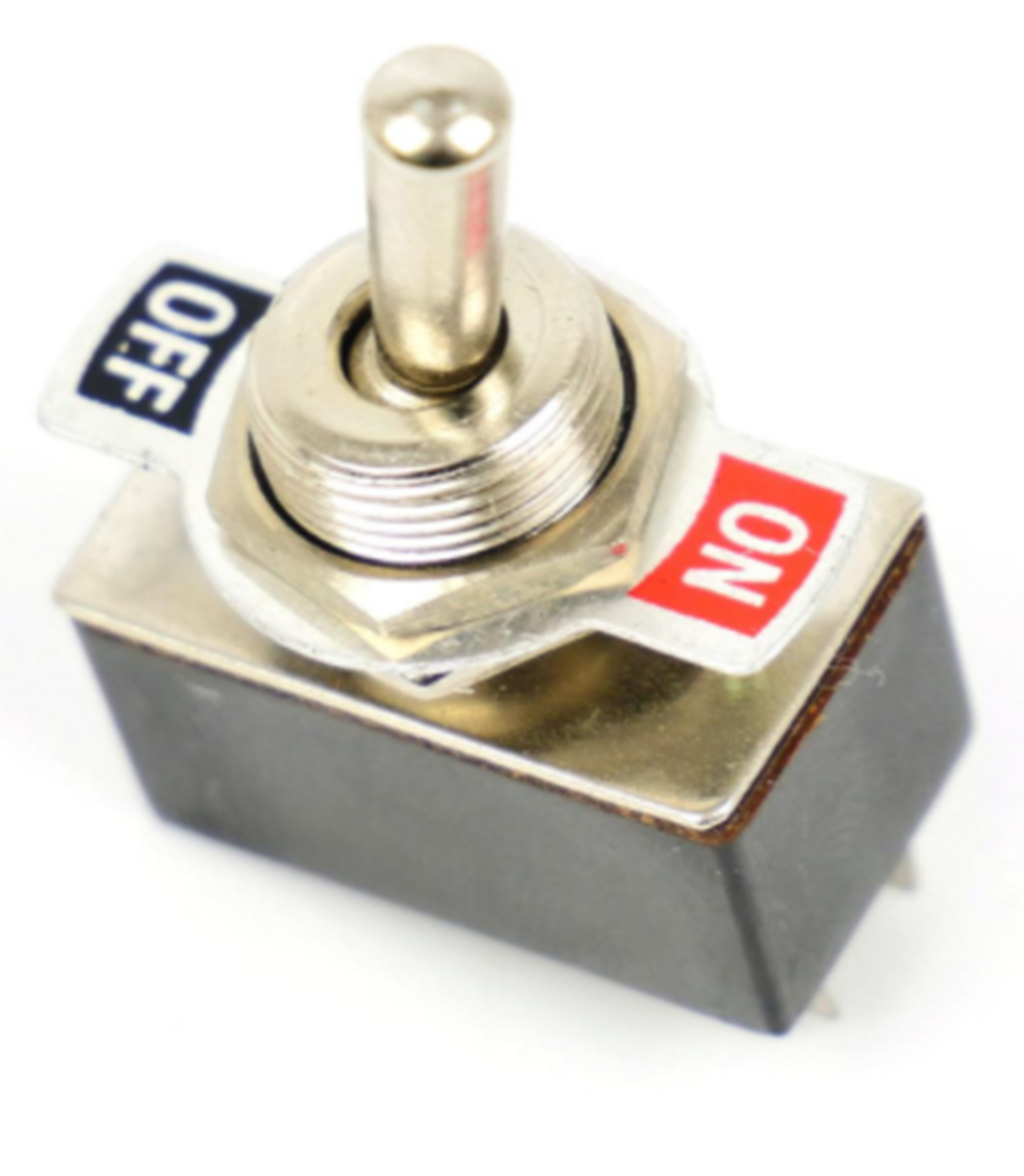 A3 Toggle Switch SPST