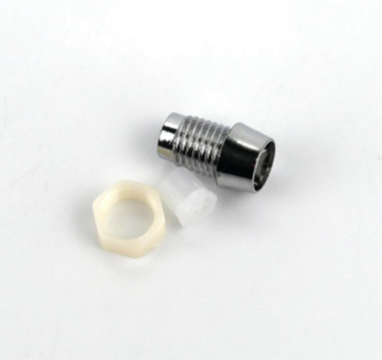 5mm LED Bezels (12)