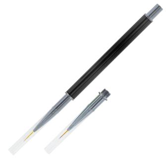 Pro Paintbrush Starter Set