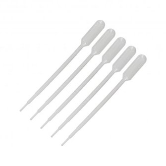 Pipette Set 1ml (5)