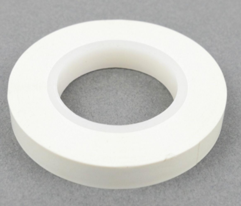 Flexible Masking Tape 10mm x 18m