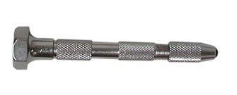 Swivel Top Pin Vice