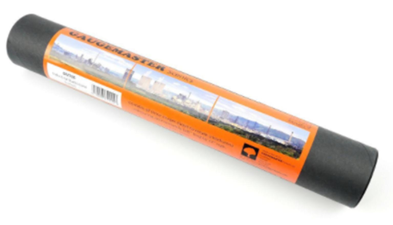 Large Backscene - Industrial (2744 x 304mm)