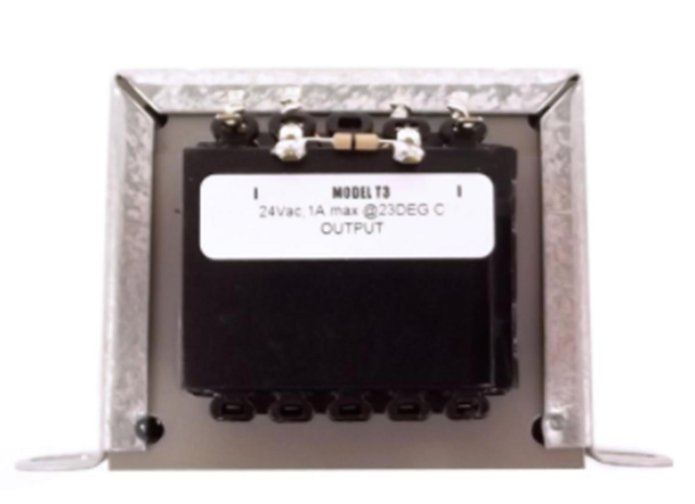 Open Transformer - Output 24v AC~