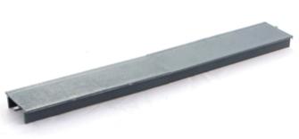 Kestrel KD16 Platforms (2)