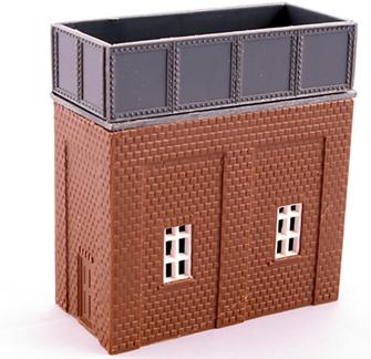 Water Tower Kit